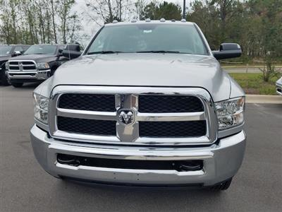 2018 Ram 2500 Crew Cab 4x4,  Pickup #18031-2 - photo 7
