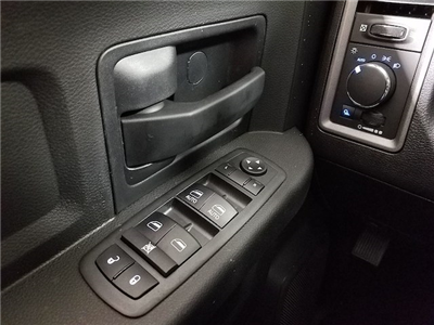 2018 Ram 2500 Crew Cab 4x4, Pickup #18044-1 - photo 21
