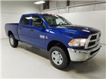 2018 Ram 2500 Crew Cab 4x4, Pickup #18044-1 - photo 3