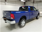 2018 Ram 2500 Crew Cab 4x4, Pickup #18044-1 - photo 4