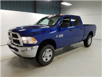 2018 Ram 2500 Crew Cab 4x4, Pickup #18044-1 - photo 1