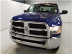2018 Ram 2500 Crew Cab 4x4, Pickup #18044-1 - photo 7