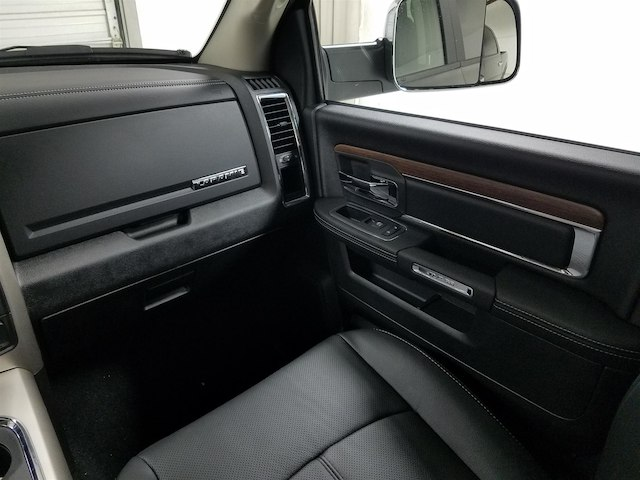 2018 Ram 2500 Crew Cab 4x4,  Pickup #18049-2 - photo 14