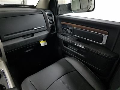 2018 Ram 2500 Crew Cab 4x4,  Pickup #18050-2 - photo 14
