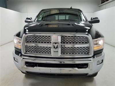 2018 Ram 2500 Crew Cab 4x4,  Pickup #18050-2 - photo 7