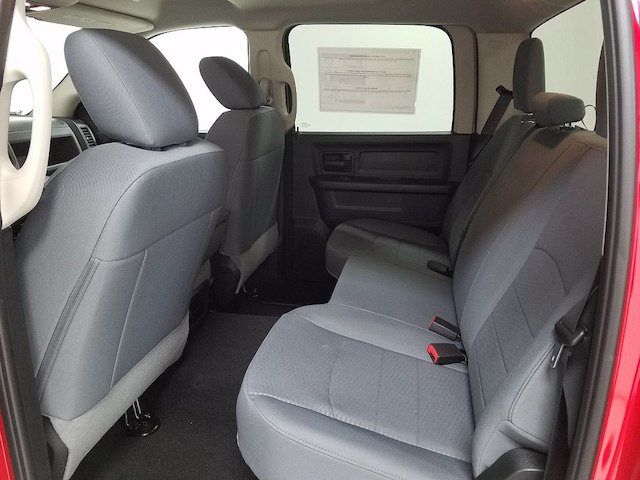 2018 Ram 1500 Crew Cab 4x2,  Pickup #18063-1 - photo 12