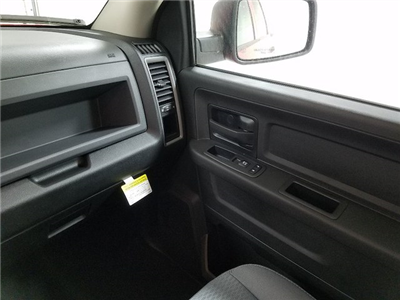 2018 Ram 1500 Crew Cab 4x2,  Pickup #18063-1 - photo 13