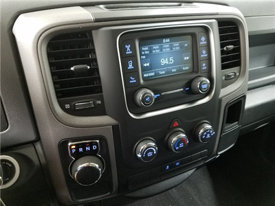 2018 Ram 1500 Crew Cab 4x2,  Pickup #18063-1 - photo 15