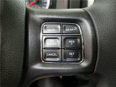 2018 Ram 1500 Crew Cab 4x2,  Pickup #18063-1 - photo 18