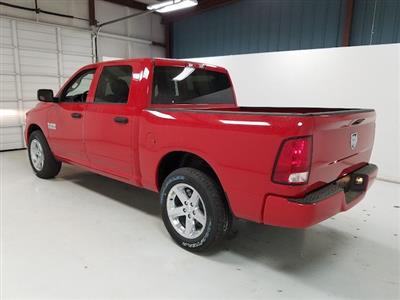 2018 Ram 1500 Crew Cab 4x2,  Pickup #18063-1 - photo 2