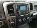 2018 Ram 1500 Crew Cab 4x2,  Pickup #18063-1 - photo 16