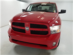 2018 Ram 1500 Crew Cab 4x2,  Pickup #18063-1 - photo 7