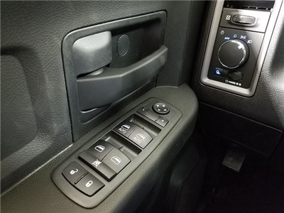 2018 Ram 2500 Crew Cab 4x4,  Pickup #18078-1 - photo 21