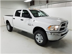 2018 Ram 2500 Crew Cab 4x4,  Pickup #18078-1 - photo 3