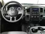 2018 Ram 2500 Crew Cab 4x4,  Pickup #18078-1 - photo 14