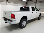 2018 Ram 2500 Crew Cab 4x4,  Pickup #18078-1 - photo 4