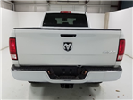 2018 Ram 2500 Crew Cab 4x4,  Pickup #18078-1 - photo 5