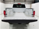 2018 Ram 2500 Crew Cab 4x4,  Pickup #18078-1 - photo 6