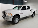 2018 Ram 2500 Crew Cab 4x4,  Pickup #18078-1 - photo 1