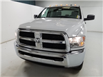2018 Ram 2500 Crew Cab 4x4,  Pickup #18078-1 - photo 7