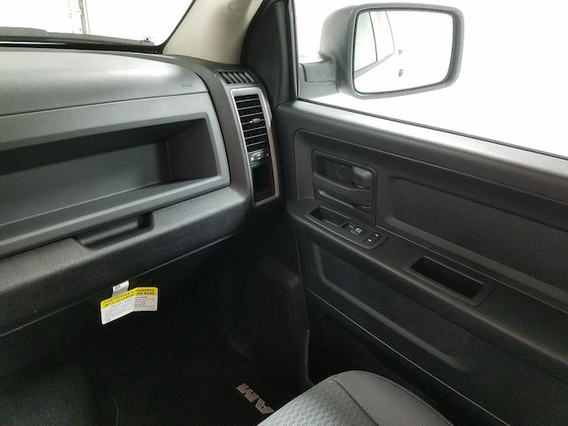 2018 Ram 1500 Crew Cab 4x4,  Pickup #18103-1 - photo 13