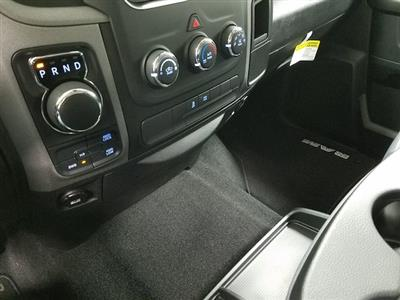2018 Ram 1500 Crew Cab 4x4, Pickup #18103-1 - photo 17