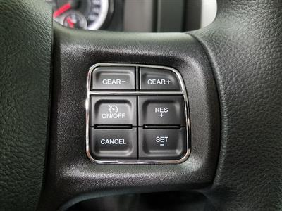 2018 Ram 1500 Crew Cab 4x4, Pickup #18103-1 - photo 18