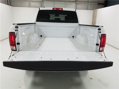 2018 Ram 1500 Crew Cab 4x4,  Pickup #18103-1 - photo 6
