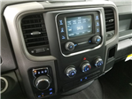 2018 Ram 1500 Crew Cab 4x4,  Pickup #18103-1 - photo 15