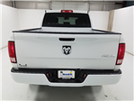 2018 Ram 1500 Crew Cab 4x4,  Pickup #18103-1 - photo 5