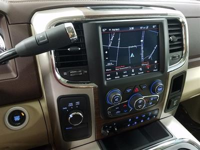 2018 Ram 3500 Mega Cab DRW 4x4,  Pickup #18109 - photo 17