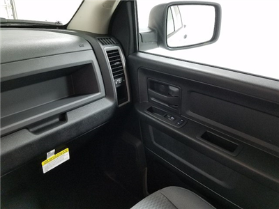 2018 Ram 1500 Crew Cab 4x4,  Pickup #18116-1 - photo 13