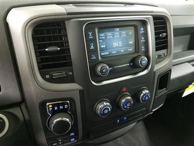 2018 Ram 1500 Crew Cab 4x4,  Pickup #18116-1 - photo 15