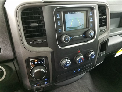 2018 Ram 1500 Crew Cab 4x4,  Pickup #18116-1 - photo 16