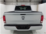 2018 Ram 1500 Crew Cab 4x4,  Pickup #18116-1 - photo 5