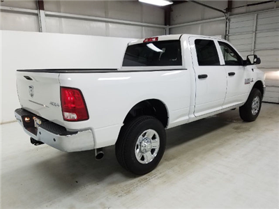 2018 Ram 3500 Crew Cab 4x4 Pickup #18122 - photo 4