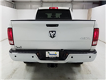 2018 Ram 3500 Crew Cab 4x4 Pickup #18122 - photo 5