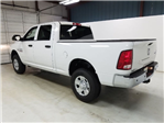 2018 Ram 3500 Crew Cab 4x4 Pickup #18122 - photo 2
