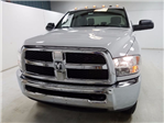 2018 Ram 3500 Crew Cab 4x4 Pickup #18122 - photo 7