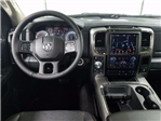 2018 Ram 1500 Crew Cab 4x4, Pickup #18132 - photo 15
