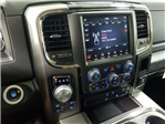 2018 Ram 1500 Crew Cab 4x4, Pickup #18132 - photo 18