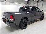 2018 Ram 1500 Crew Cab 4x4, Pickup #18132 - photo 4