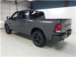 2018 Ram 1500 Crew Cab 4x4, Pickup #18132 - photo 2