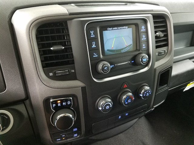 2018 Ram 1500 Crew Cab 4x4,  Pickup #18137-1 - photo 15