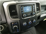 2018 Ram 1500 Crew Cab 4x4,  Pickup #18137-1 - photo 14