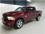 2018 Ram 1500 Crew Cab 4x4,  Pickup #18137-1 - photo 1