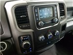 2018 Ram 1500 Quad Cab 4x4, Pickup #18140 - photo 15