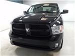 2018 Ram 1500 Quad Cab 4x4, Pickup #18140 - photo 7