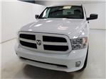 2018 Ram 1500 Quad Cab 4x4, Pickup #18144 - photo 7