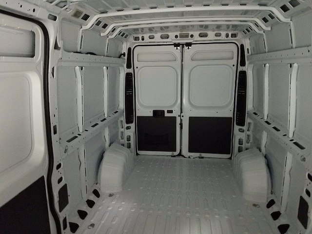 2018 ProMaster 2500 High Roof, Cargo Van #18148 - photo 11